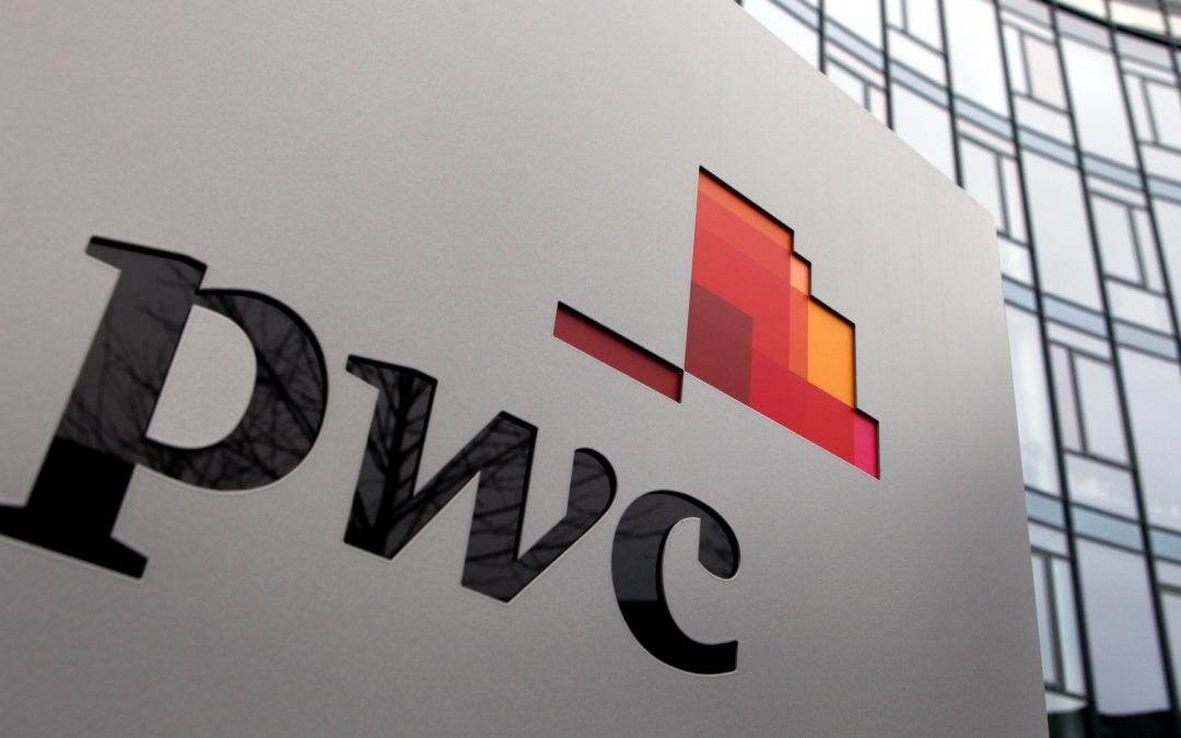 7 PwC interview questions based on core values - Big 4 Bound