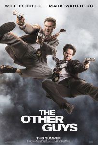 accounting movies the other guys