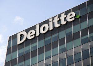 Deloitte Interview Questions Regardless Of ...