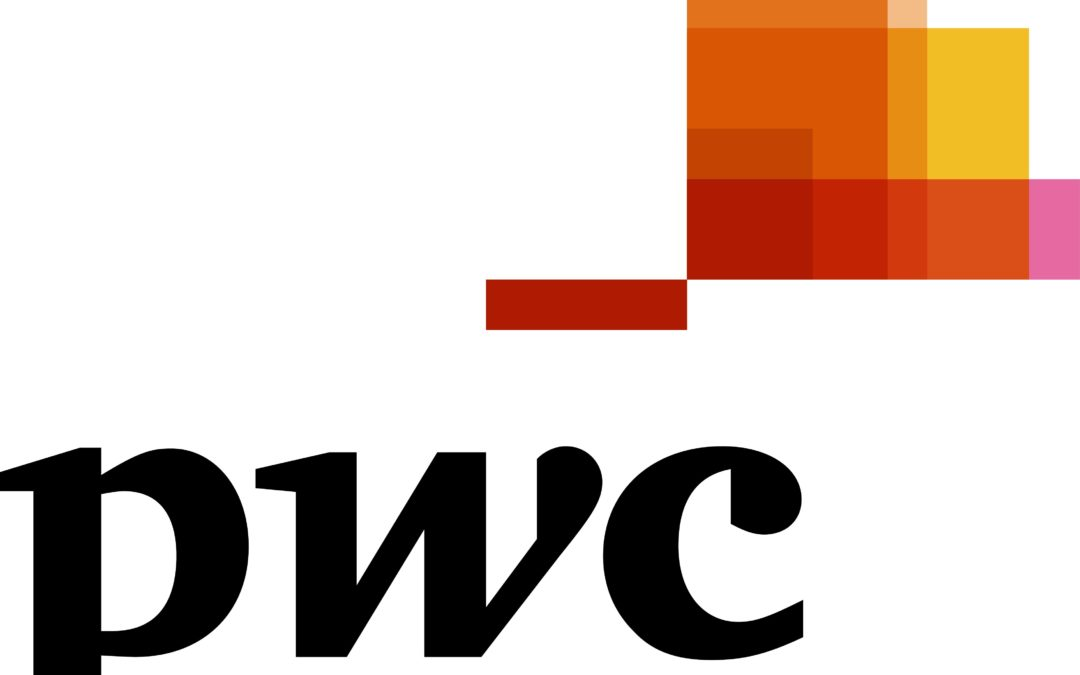 How to land a PwC internship through networking