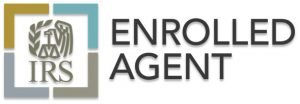 accounting certification enrolled agent
