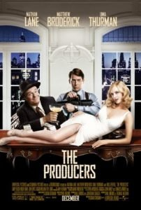 the producers accounting movie