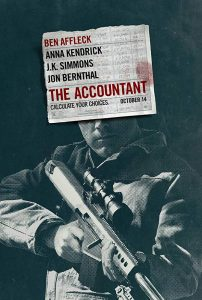 accountant movie